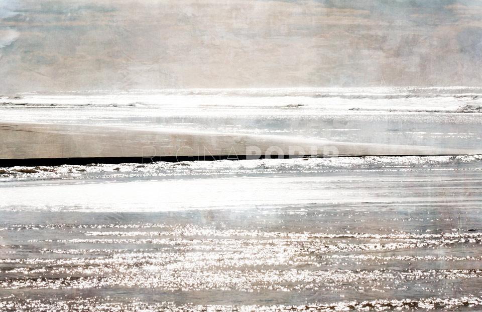 Australien Fraser Island 23 – 75 x 50 cm