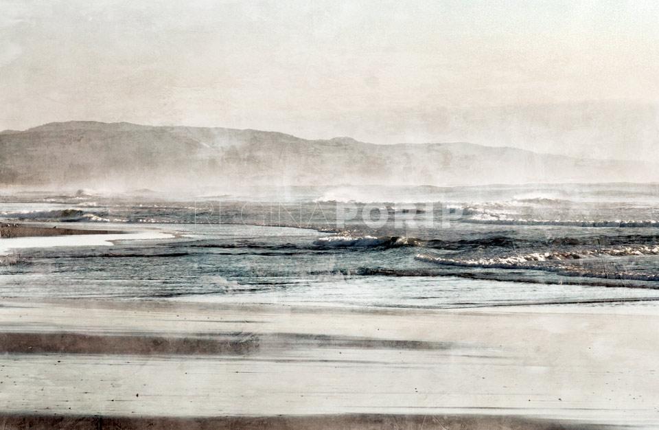 Australien Fraser Island 26 – 70 x 35 cm